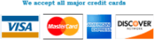 all-major-credit-cards-accepted-NaplesFLtaxi-