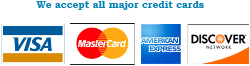 all-major-credit-cards-accepted-NaplesFLtaxi