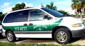 Cab Companies In Marco Island Fl