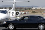 naples airport car service